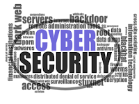 Cara Membuat Website Aman Dari Serangan, Poin 4 (Wajib)