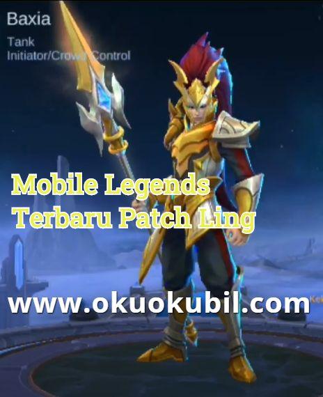 Mobile Legends 8 Skin 1 Script Fany Starlight Yeni Hilesi Bansız Haziran 2019