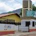 Em Ipú, dois marginais assaltaram, os vivos e até um morto, em Hospital Municipal
