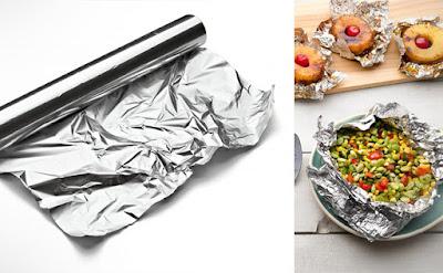 jual kemasan aluminium sachet dan kantong