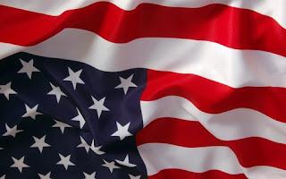 العقار في أمريكا،العقارات في الولايات المتحدة،