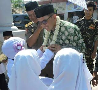 Selamatkan Anak Indonesia dari Paham Terorisme