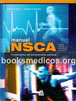 manual del entrenador personal pdf completo
