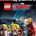 LEGO Marvels Avengers Full PC Game