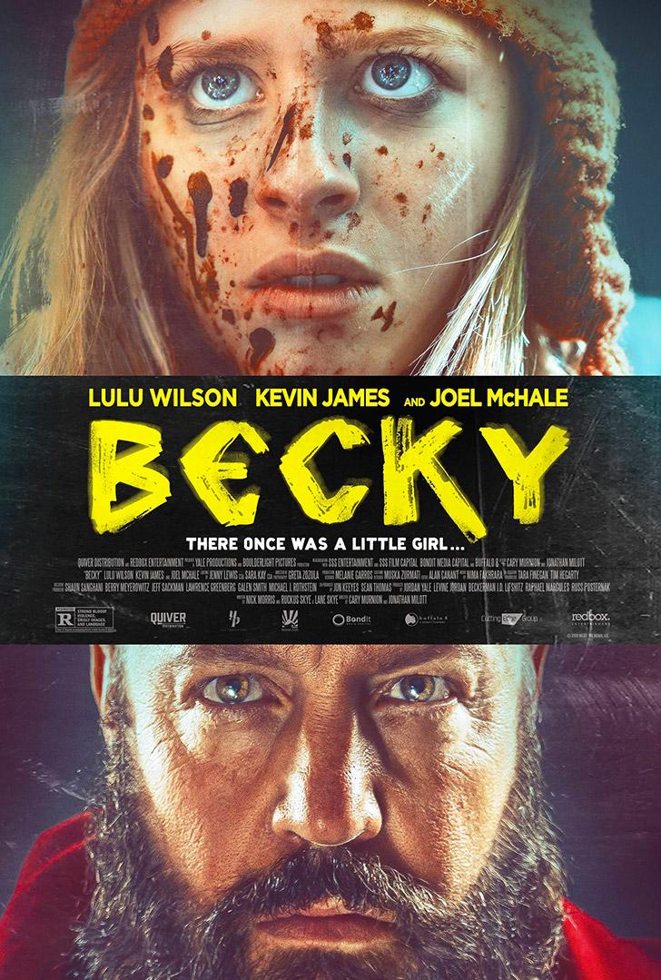 becky-filme-poster-01.jpg
