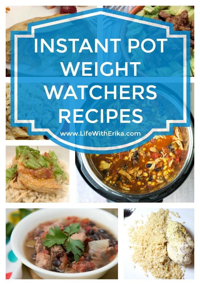 Weight Watchers Quaker Oatmeal Points