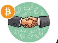 Партнерские программы, которые платят криптовалютой