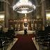 Μενεμένη: Με κάρτα εισόδου οι πιστοί στην εκκλησία