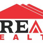 Lowongan Kerja Administrasi dan Keuangan Di Dream Realty Bandung