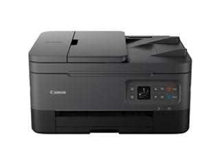 Canon PIXMA HOME OFFICE TR7060 Driver Download