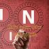 5 sites de gains d'argent en ligne