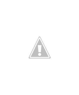 Casting gears for sugar mills