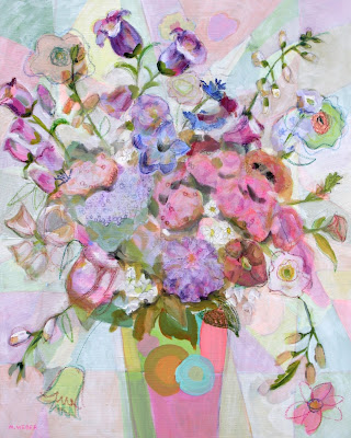 joie-de-vivre-floral-painting