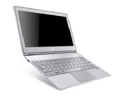 Display Resolution Abbreviation Full HD ((Direct link)) WiFi - Bluetooth Driver ACER Aspire S7-191 Laptop