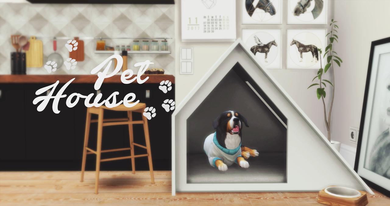 Sims 4 Cc Furniture Nursery