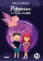 https://www.macrolibrarsi.it/libri/__piggasus-e-il-pianeta-vegamo-libro.php?pn=2658