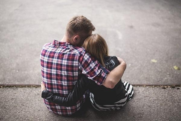 Votre premier amour représente votre jeunesse