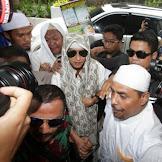 Penahanan Habib Bahar bin Smith Diperpanjang, Begini Alasan Polisi