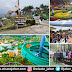 10 Rekomendasi Tempat Wisata Anak di Bandung Selatan