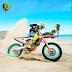 Motocross Beach Bike Racing Game Game Crack, Tips, Tricks & Cheat Code