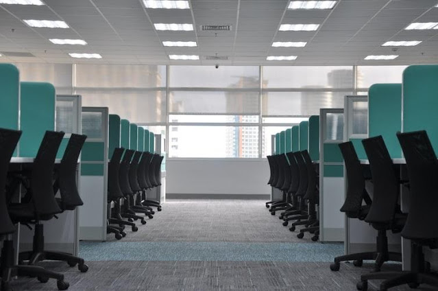 Tips For Forming Up A Limited Company In The UK