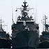Το «παράθυρο τρωτότητας» υπαγορεύει που θα διατεθούν οι πόροι στην Άμυνα