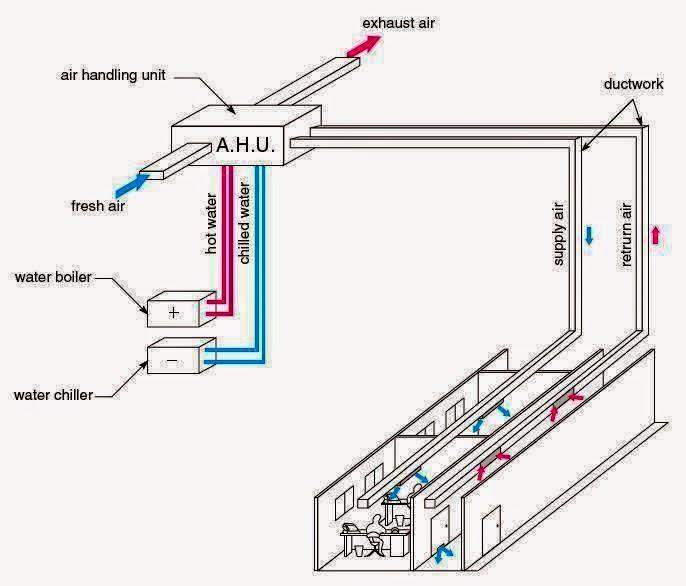 eemax tankless water heater wiring diagram