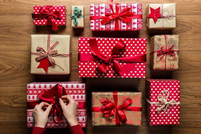 Gift Ideas Under $5 That'll Still Impress Loved Ones