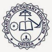 BSE Odisha Admit Card 2017