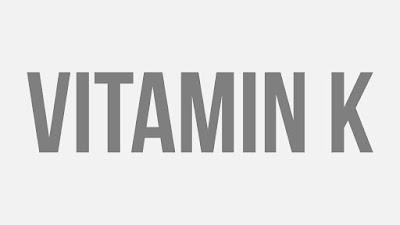 vitamn k, fungsi vitamin k, kegunaan vitamin k, manfaat vitamin k, vitamin a, vitamin b, vitamin c, vitamin c,