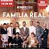 """Familia Real"": Una comedia dramática de Iván Romero Sineiro, inspirada en Hamlet de W. Shakespeare"
