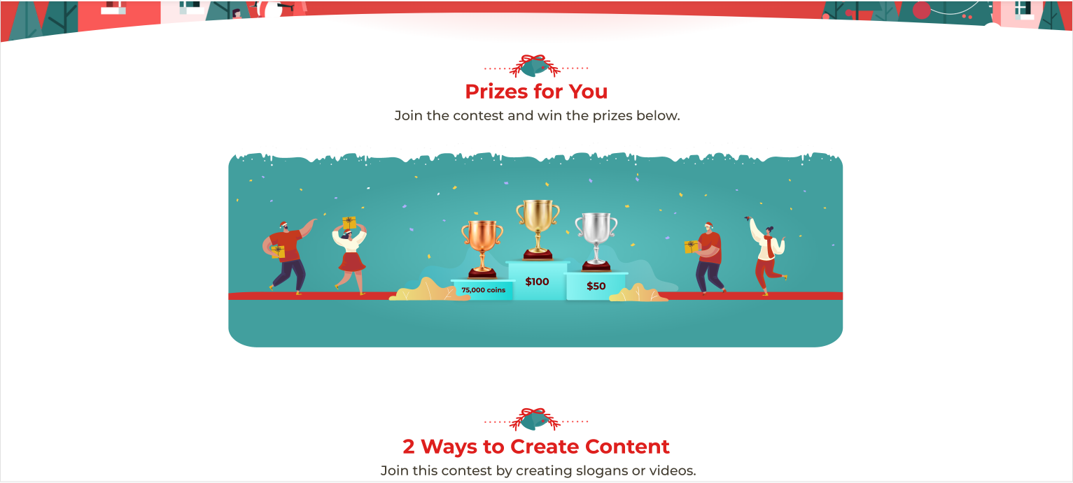 https://www.easygetinsta.com/event-user-generated-contest?utm_source=media&utm_campaign=aqweeb.com2021