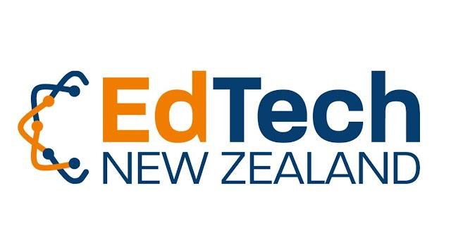 La respuesta educativa que necesitan los profesionales en la era digital: EdTech