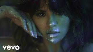 RARE Lyrics - Selena Gomez