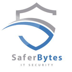 Malwarebytes Anti-Malware 3.5.1.2522