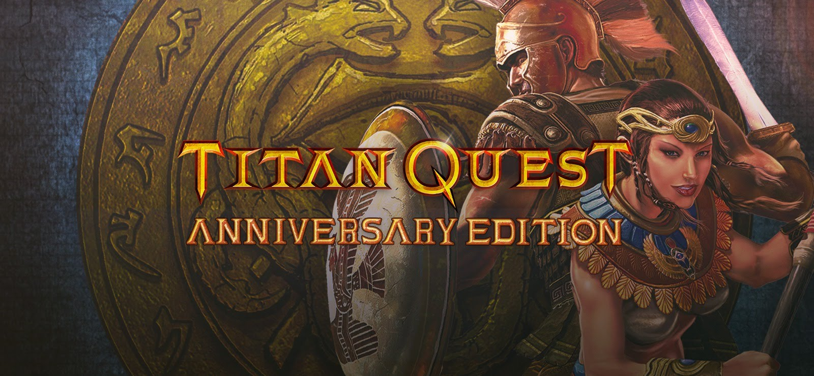 titan-quest-anniversary-edition-atlantis