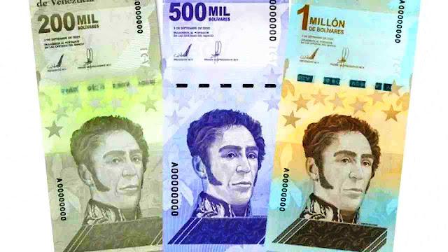 Um milhão vale menos de R$ 3
