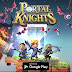 Download Portal Knights 1.3.3 Full Apk With Data