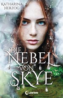 https://www.loewe-verlag.de/titel-1-1/die_nebel_von_skye-9567/