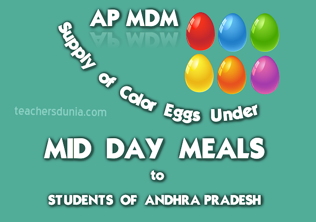 AP-MDM-Color-Eggs-to-Students
