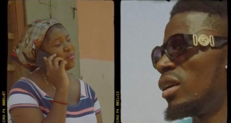 VIDEO: Whizzamaney – Ya Zanyi (Official Video) #Arewapublisize