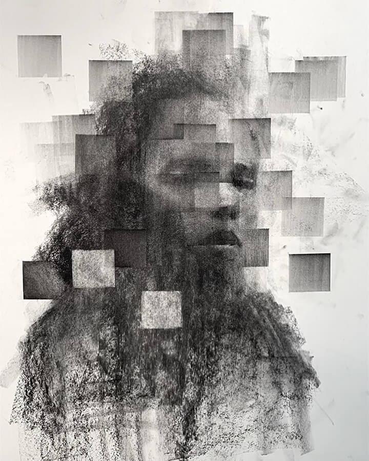 01-Through-the-noise-Josh-Hernandez-www-designstack-co