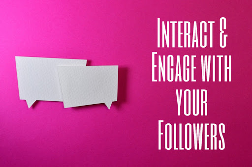 Interact-and-engage-with-your-followers