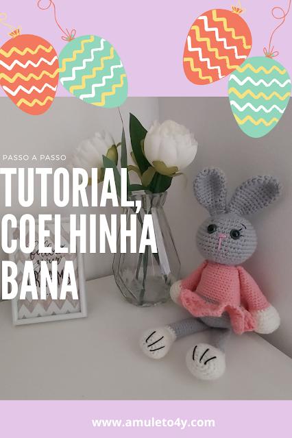 Coelhinha Bana