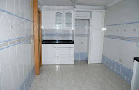 piso en venta av gran via castellon cocina1