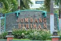 Sejarah Asal Usul Berdirinya Kabupaten Jombang Jawa Timur