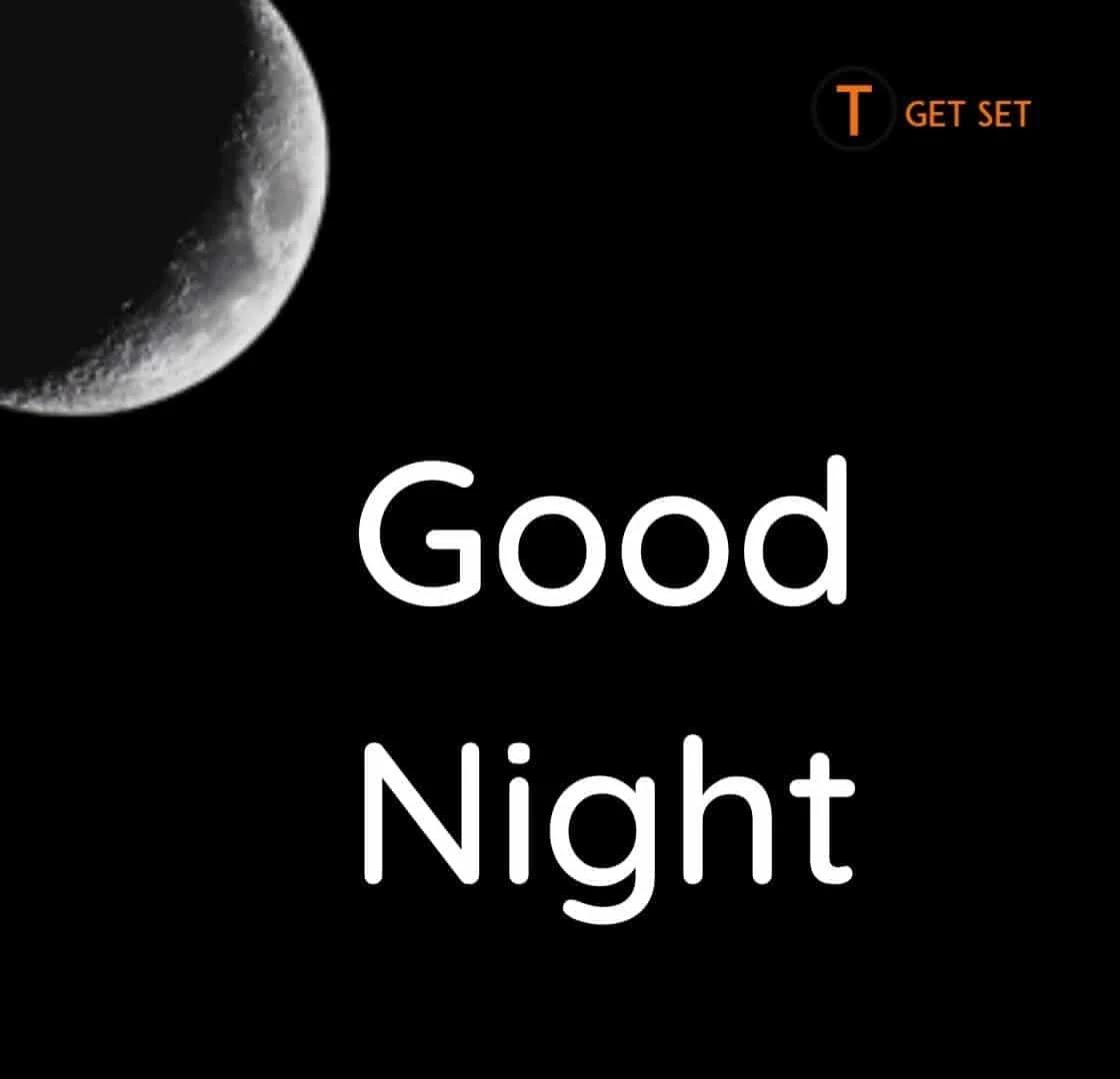 good-night-half-moon