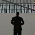 [INÉDITO] - Traficante é preso nesta tarde!!!