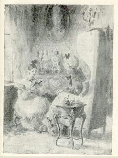 illjustracii-pikovaja-dama