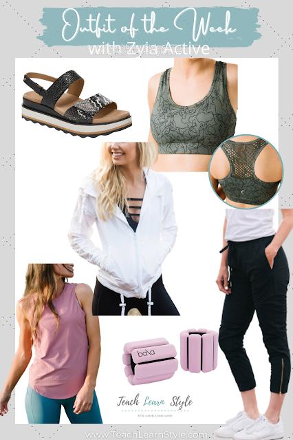 zyia zipper joggers, zyia bomber bra, zyia tanks, zyia bomber jackets, zyia sports bras, zyia jackets, zyia activewear, zyia summer activewear, zyia outfit inspiration